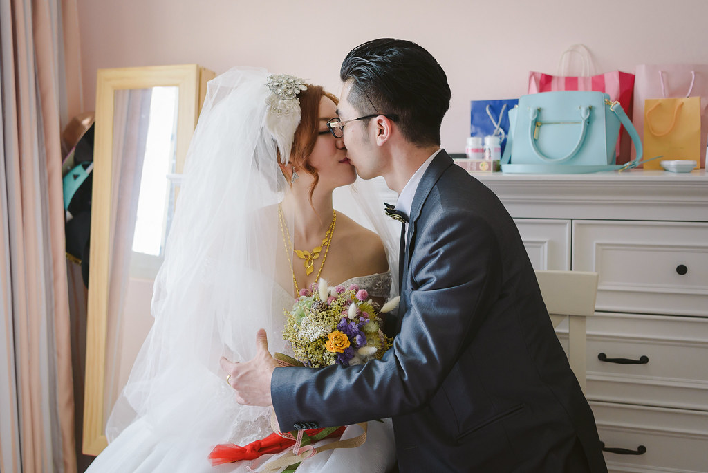 """""""婚攝,新莊頤品大飯店婚攝,婚攝wesley,婚禮紀錄,婚禮攝影""""'LOVE00461'"""