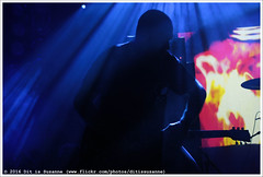 Ufomammut, 24 October 2015 @ Into the Void (Dit is Suzanne) Tags: netherlands festival concert availablelight nederland friesland leeuwarden  sigma30mmf14exdchsm views50  intothevoid ufomammut img7753  beschikbaarlicht canoneos40d   ditissuzanne 24102015 intothevoid2015