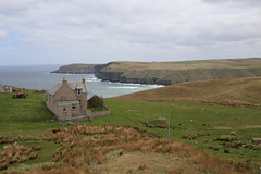 North Coast 500 (StudioNine.photography) Tags: scotland north coast 500 strathy unitedkingdom nc500