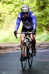 20160522-IMG_8722.jpg (Triquetra Photography) Tags: lochlomond lochloman sports triathlon