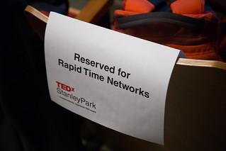 TEDxStanleyPark 2016-7020
