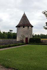 IMG_5729 (chad.rach) Tags: château montesquieu gironde brède