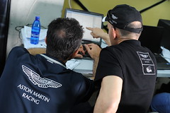 2316 09 210 (Solaris Motorsport) Tags: max drive martin pro gt solaris aston francesco motorsport italiano sini mugelli