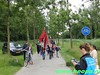 """b 2016-06-08         Avond 4 daagse 2e dag 5 Km  (15) • <a style=""""font-size:0.8em;"""" href=""""http://www.flickr.com/photos/118469228@N03/27348279630/"""" target=""""_blank"""">View on Flickr</a>"""