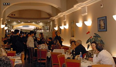 (kaushka) Tags: mostra torino video italia foto moda piemonte turin   marechiaro    mostratorino modatorino newseventsturin   turinfashion adrianacernei