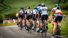 British Road Champs 2016 (carrmp) Tags: bike cycle cycling british national championship nikon d800 stockton tees teesside