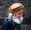 Old pakistani man (Cute Pakistan) Tags: oldman kalashi kalashiman pakistanioldman happyoldman happyface oldhappyface braveman chitral chilamjoshi akhtarhassankhan akhtarhassankhanphotography 03007480117