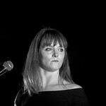 Anaïs Legrand - Enadome thumbnail
