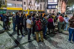 Relgios do Centro 160616-080.jpg (Eli K Hayasaka) Tags: brasil sopaulo caminhadanoturnapelocentro centro brazil elikhayasaka hayasaka caminhadanoturna apfel centrosp sampa restauranteapfel