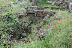 Necropoli di Orvieto_23