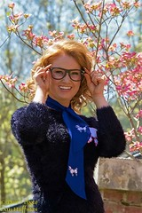 1621994_10203653508282974_8963757953712460380_n (fotodan57) Tags: canon cute country sunny skinny sweet smile shirt awesome easy extrafriendly eyes excited beautiful people redhead teaser young outdoors outside girl outdoor posing portrait model pose photoshoot pinup llens skirt hair greateyes face nice blueeye relaxed friend fun flower