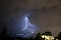Lightning6 - 07 July 2016 (Darin Ziegler) Tags: storm nikon colorado coloradosprings lightning thunder d300 nikonafsdxnikkor1685f3556gedvr darinziegler