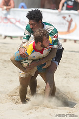 Rugby-2-17