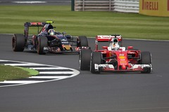 Sebastian Vettel in the Ferrari SF16-H (mark_fr) Tags: rio mercedes 1 kevin sebastian 5 hamilton lewis palmer f1 ferrari renault silverstone mclaren button formula fernando pascal hybrid manor haas jenson alonso romain jolyon magnussen grosjean luffield rs16 vettel wo7 haryanto vf16 mp431 wehrlein mrt05