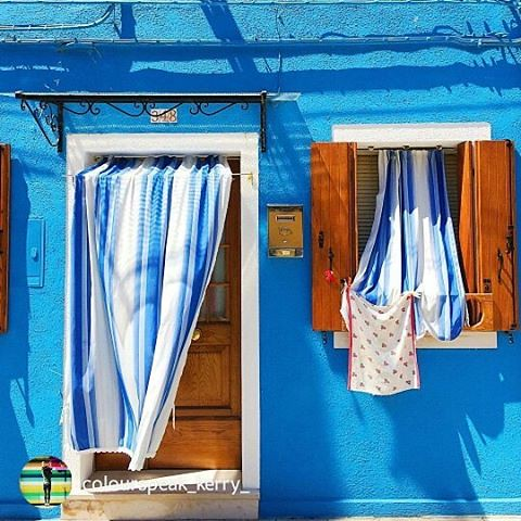 @colourspeak_kerry_ - GREAT SHOT!  #sundoors_blue