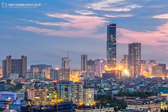 vl_05024 (Hanoi's Panorama & Skyline Gallery) Tags: asia asian architecture asean appartment architect building bađình badinh canon capital caoốc city downtown hanoi hànội hanoiskyline hanoipanorama hanoicityscape sky skyline skyscraper skylines skyscrapercity keangnamlandmark