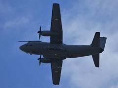 DSC_3509 (sauliusjulius) Tags: eysa portuguese air force fap lockheed f16a f16 15110 15103 armee de lair francaise france dassault mirage 2000 2ed 62 2mh 67 01002 fighter squadron storks escadron chasse cigognes ec 12 luxeuil base lfsx arienne 116 saintsauveur ba 14l baltic policing bap iauliai sqq zokniai