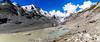 Grossglockner Hochalpenstrasse (Tuomo Lindfors) Tags: itävalta austria österreich topazlabs clarity dxo filmpack grossglocknerhochalpenstrasse grossglocknerhighalpineroad grossglockner kaiserfranzjosefshöhe pasterze glacier gletscher jäätikkö alpit alps alpen panorama vuori mountain