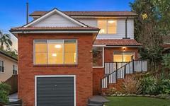 10 Alto Avenue, Seaforth NSW