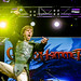 "GLORYHAMMER - Metaldays 2016, Tolmin • <a style=""font-size:0.8em;"" href=""http://www.flickr.com/photos/54575005@N07/28851669135/"" target=""_blank"">View on Flickr</a>"