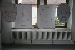IMG_3188 (Medien Design Campus Münchberg) Tags: designblick münchberg richardwagner bayreuth rwm interactiondesign informationdesign hochschulehof