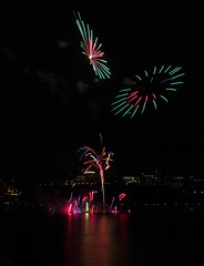 _MG_5837.jpg (Gordon, Keeper of Maps) Tags: australia grandsfeux2016 fireworks day4 gatineau ontario canada ca