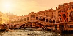 Italien 2016 (DamiDamberger) Tags: sonyalpha7ii italien italy venedig venice