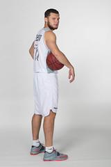 BCNN_ (13) (vtbleague) Tags: nizhnynovgorod nizhny bcnn nizhnybasket russia     vtbunitedleague vtbleague vtb basketball sport      ivan strebkov