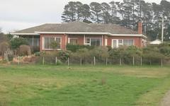 379 Railton Road, Moltema TAS