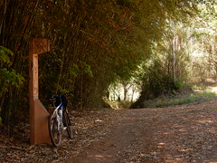 Iron Bier II-Entre Rios-Lagoa Dourada-20160922 23 (Fbio Malaguti) Tags: estradareal ironbierii entrerios lagoadourada