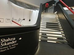 Roma - Maxxi (carlogalletti) Tags: roma maxxi museo arte contemporanea carlog scale scala scalinate geometrie stairs