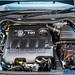 Volkswagen-Ameo-Diesel-11