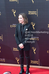 The Emmys Creative Arts Red Carpet 4Chion Marketing-202 (4chionmarketing) Tags: emmy emmys emmysredcarpet actors actress awardseason awards beauty celebrities glam glamour gowns nominations redcarpet shoes style television televisionacademy tux winners tracymorgan bobnewhart rachelbloom allisonjanney michaelpatrickkelly lindaellerbee chrishardwick kenjeong characteractress margomartindale morganfreeman rupaul kathrynburns rupaulsdragrace vanessahudgens carrieanninaba heidiklum derekhough michelleang robcorddry sethgreen timgunn robertherjavec juliannehough carlyraejepsen katharinemcphee oscarnunez gloriasteinem fxnetworks grease telseycompanycasting abctelevisionnetwork modernfamily siliconvalley hbo amazonvideo netflix unbreakablekimmyschmidt veep watchhbonow pbs downtonabbey gameofthrones houseofcards usanetwork adriannapapell jimmychoo ralphlauren loralparis nyxprofessionalmakeup revlon emmys emmysredcarpet