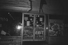 43610021 (kyrieelizabeth) Tags: nyc streetphotography staybrokeshootfilm 35mm olympusxa film filmisnotdead noiretblanc newyorkcity brooklyn blackwhite blackandwhite