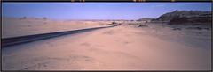 KASHI1606RVP50148 () Tags: film linhaf 617 e6 superangulon5690mc schneiderkreuznach fujichrome veivia voigtlande rvp50