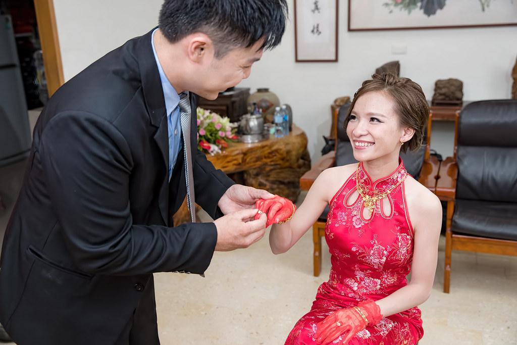 臻愛婚宴會館,台北婚攝,牡丹廳,婚攝,建鋼&玉琪049