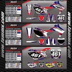 "New Semi Custom Graphic Kit - FAMmx Design Honda Rush Graphics. Check out our website at www.fammx.com for other graphic kits and more information. <a style=""margin-left:10px; font-size:0.8em;"" href=""http://www.flickr.com/photos/99185451@N05/30302823295/"" target=""_blank"">@flickr</a>"