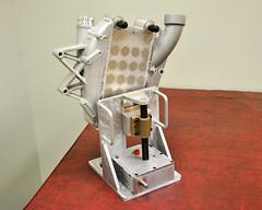 RCFM Machined Parts-15