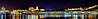 Malaga (tsobanski19) Tags: panorama spain ship harbour aviso frigate hafen corvette andalusien schiff spanien warship kriegsschiff fregatte korvette versorger