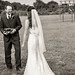 """Wedding at The Hay Barn • <a style=""""font-size:0.8em;"""" href=""""http://www.flickr.com/photos/91322999@N07/15245645983/"""" target=""""_blank"""">View on Flickr</a>"""