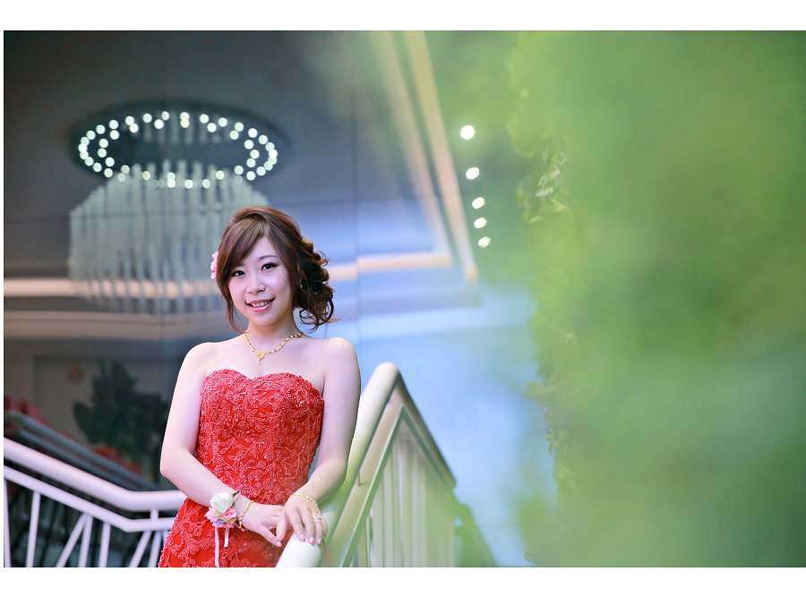1115_Blog_081.jpg