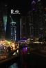 #دبي  #دبي_مول #عدستي #الامارات #تصميمي #تصويري #عكس #كانون #رفحاء (r0507444745) Tags: عكس دبي الامارات عدستي تصميمي تصويري كانون دبيمول رفحاء