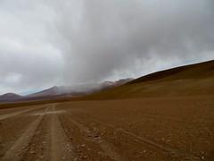 Woestijnen en meren - dag 2 en 3-47