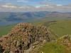 Further North (RoystonVasey) Tags: mountain canon scotland ben walk horseshoe hs munro cruachan stob poweshot daimh sx260