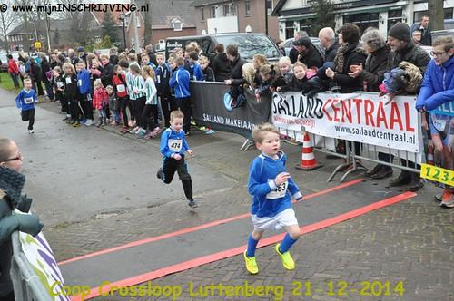 CrossloopLuttenberg_21_12_2014_0036