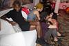 - (surgery) Tags: art miami nightlife vulture seen artbasel newyorkmagazine nymag artbaselmiamibeach nymagazine partyinthegarden