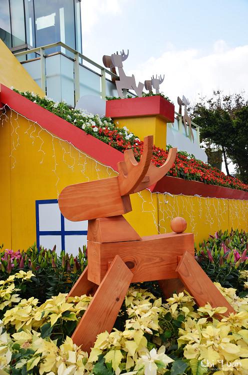 2014-2015台北花卉展06.jpg