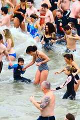 IMG_4715_1728x2592 (Graham  Sodhachin) Tags: charity beach swim dip broadstairs vikingbay 2015 newyearsdaydip neptunehall broadstairsnewyearsdaydip