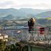 "Monte Igueldo, San Sebastian, Spain • <a style=""font-size:0.8em;"" href=""http://www.flickr.com/photos/33150334@N02/15549245023/"" target=""_blank"">View on Flickr</a>"