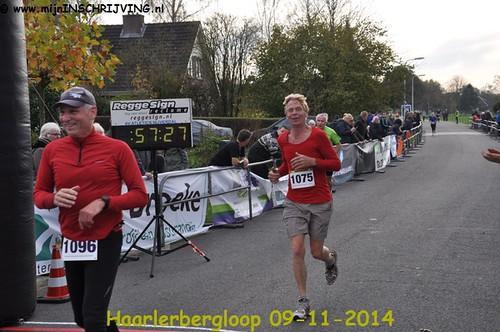 Haarlerbergloop_09_11_2014_0906